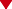 SpinnerChief  — Программа для эффективного рерайта и размножение текста (статей)